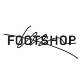 Footshop black Friday 60% off
