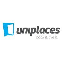 Uniplaces