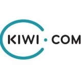 Kiwi discounts and coupons