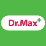 Dr. Max (CZ) discount up to 74%
