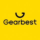 Gearbest discount up to 90%